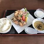 かいか - 料理写真: