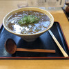 にし森 - 料理写真: