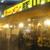 ラーメン豚山 - 外観写真:オープン日は行列!