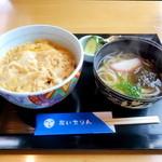 花いちりん - 料理写真: