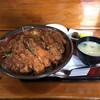 志をじ - 料理写真: