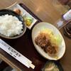 レストラン むらやま亭 - 料理写真: