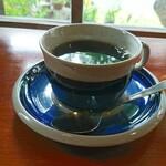 ハコ テ アコ - コーヒー