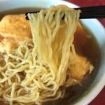 154304893 - 麺リフト