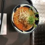 王府餃子房 - 料理写真: