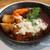 シエロイリオ - 料理写真:煮込みハンバーグランチ