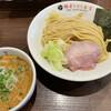 麺屋 とがし - 料理写真: