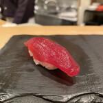 鮨 くらみ - 料理写真: