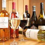 Wine蔵しおり -