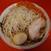 Takanome - 料理写真: