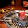 焼肉五鉄 - 料理写真: