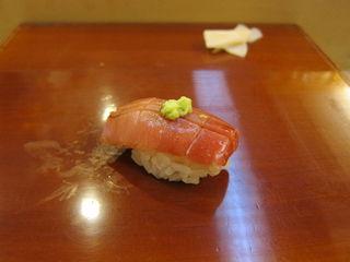 寿司 髙はし