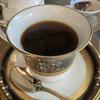 カピアンコーヒー - ドリンク写真: