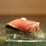 京極寿司 - 鰹☆