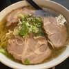 台湾家庭料理 めめ - 料理写真:叉焼麺 930円