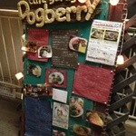 Dogberry -
