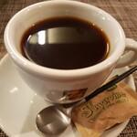154415480 - コーヒー