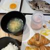 コートヤード・バイ・マリオット大阪本町 - 料理写真: