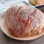 パンの店 ポルカ -