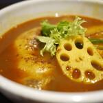 gopのアナグラ - 料理写真: