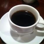 15442224 - コーヒー