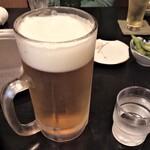 三松会館 - 生大