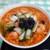口福厨房 - 料理写真: