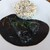 Bihotza - バスク風イカの墨煮