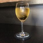 15444380 - 白ワイン
