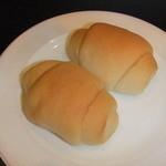 TANTO屋 - 米粉パン