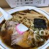 丸川屋 - 料理写真: