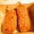 スープカリー 奥芝商店  - 料理写真:海老キーマスープカリーコロッケ・奥コロ 200円(税込)の紙箱の中【2021年7月】