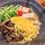 寿美吉 - 料理写真:ごますそば(大盛) 1,130円