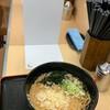 名代 箱根そば - 料理写真: