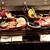 Harbor Kitchen - 料理写真:ハンバーグ、ラウンドリブのグリル、牛タン、イベリコのロースト、スモークBBQバックリブ