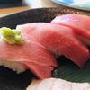 kaitenzushichoujirou - 料理写真: