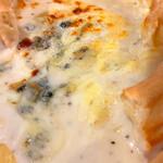 原価ビストロチーズプラス -