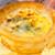 原価ビストロチーズプラス - 料理写真: