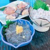 魚華 - 料理写真: