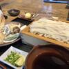 すじかま - 料理写真: