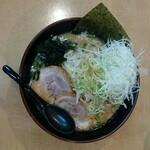 味噌の金子 - 料理写真: