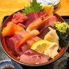 海鮮料理 みはる - 料理写真: