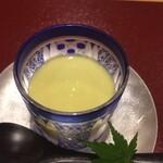日本料理FUJI - 料理写真: