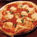 グルグル イタリア食堂 -