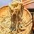 蕎麦 いち - 料理写真: