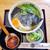 つる岡 - 料理写真:松月