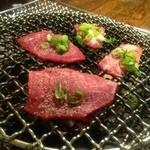 なじみ - 料理写真: