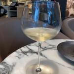 154532857 - どのワインも美味しい