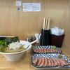 Chuukasobayuri - 料理写真:鴨そば(塩)+鴨ロース