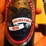 ルソイ - インドビール